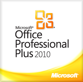 Microsoft Office Pro 2010 SP2 Full Update May 2016