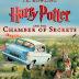 Itt a második illusztrált Harry Potter borítója! És még egy részlet is... (1x frissítve)