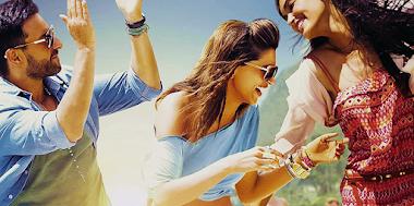 Walter Riso: 10 claves para añadir felicidad a tu vida