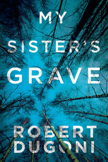 My Sister's Grave (The Tracy Crosswhite Series) - Robert Dugoni [kindle] [mobi]