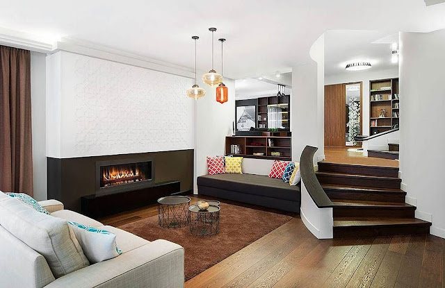 Choosing Types or Styles for Wood Floor Installation in NYC