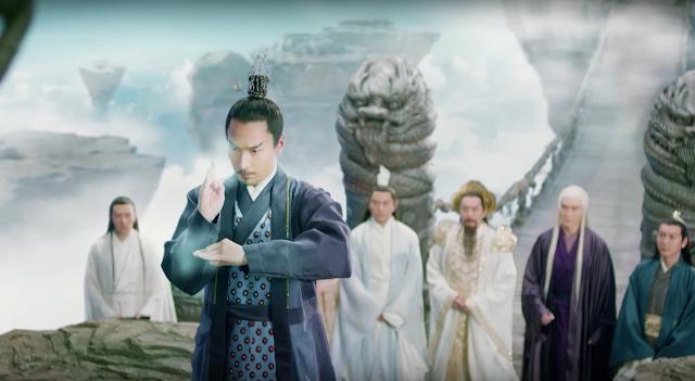 meteor garden tagalog version full movie season 1 part 57 gran