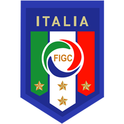 Kit Italy Euro 2020 DLS FTS
