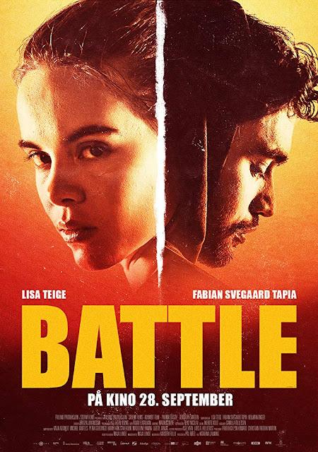 poster-filme-Battle-Netflix