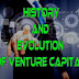 History and Evolution of Venture Capital