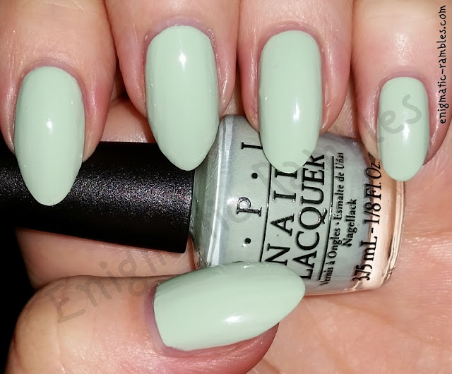 Swatch-OPI-This-Cost-Me-A-Mint