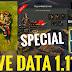 تحميل لعبة Last Day on Earth v1.11.5 مهكرة  للاندرويد (آخر اصدار)