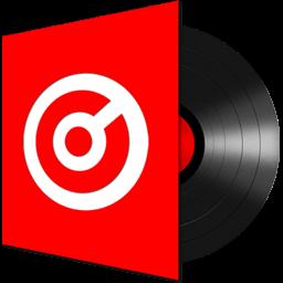 DJ mixing software for professional person too semi Virtual DJ 8.4.5454 32-64 flake & 7.4.1 Multilingual