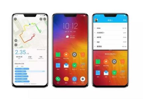 अगर ले रहे हैं नया स्मार्टफोन तो रुक जाइए, पहले इसको पढ़ये एक बार - इंडिया में लॉन्च होगा ये धांसू मोबाइल फोन