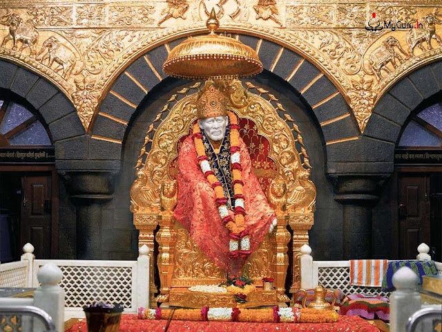 Shirdi Tour, Shirdi Hotels, Shirdi Tour Agent, Group Tour Shirdi, Shirdi bus ticket, aksharonline.com, akshar infocom, ghatlodia tour operator