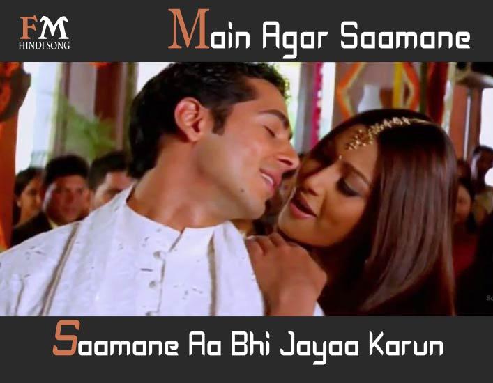 Main-Agar-Saamane-Aa-Bhi-Jayaa-Raaz-(2001)
