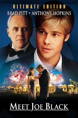 Resultado de imagen de blogspot, conoces a joe black, meet joe black