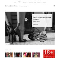 mistresselvira.net
