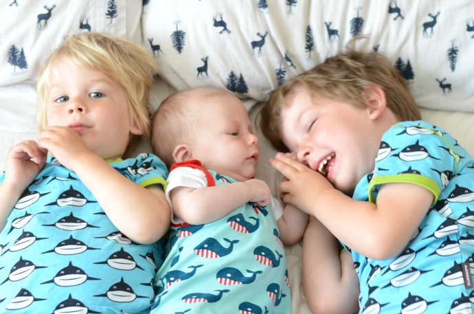brothers, three under four, maxomorra, kids fashion blogger, family blogger, mummy blogger