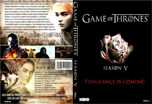 game of thrones audiobook mp3