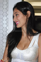 Bruna Abdullah Spicy Pics ~  Exclusive 17.jpg