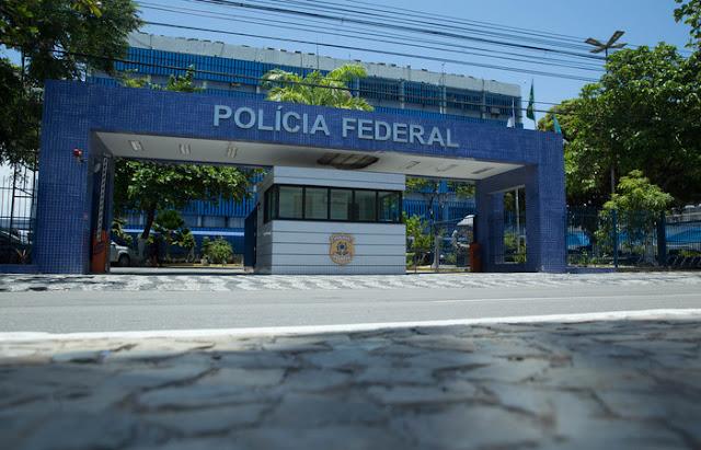 Polícia Federal prende mais um envolvido no golpe da Previdência Social do Cabo de Santo Agostinho