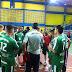 Definidos os grupos da Copa Tv Tem de futsal masculino e feminino - Sorocaba