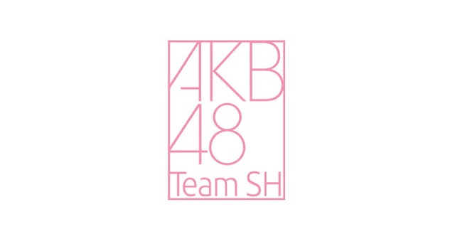 AKB48 Team SH in China to open...