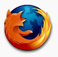 Mozilla Firefox 52.0 (32-bit)