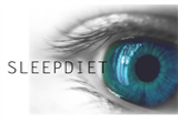 SleepDiet Roku Fitness Channel