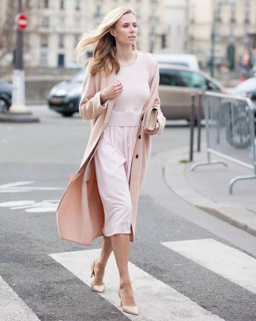 pastel-fashion-street-style