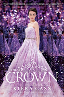 https://www.goodreads.com/book/show/26074181-the-crown