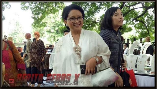 Kartini, Indonesia, menteri yohana terkejut, pesan moral, Berita Bebas, Berita Terbaru, Dalam Negeri,