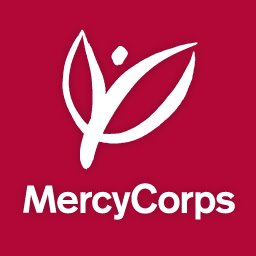 Mercy Corps CEC Partner Charity