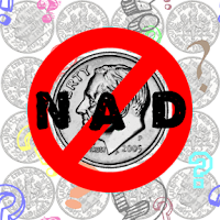 2017.10.05 Admin Note About Contacting NAD
