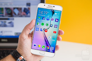 Samsung Galaxy A8 Stock Rom Download