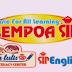 Lowongan Kerja Guru/Asisten Guru Bimbel dan Admin di Sempoa SIP - Penempatan Graha Padma, Supriyadi, Kudus