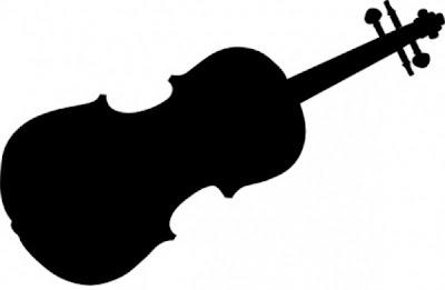 Partiuras de Violin y otros instrumentos en Tocapartituras