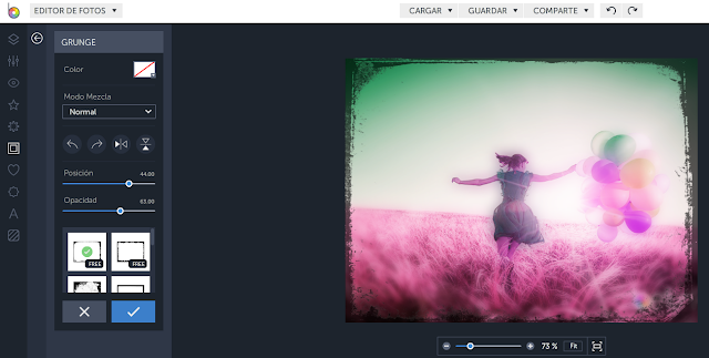 befunky-photo-editor-imagen-efectos-marcos