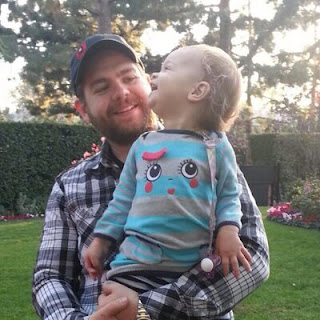 Jack Osbourne wife, net worth, age, family, kids, death, wedding, lisa stelly, disease, health, illness, tv shows, tattoos, house, wiki, biography