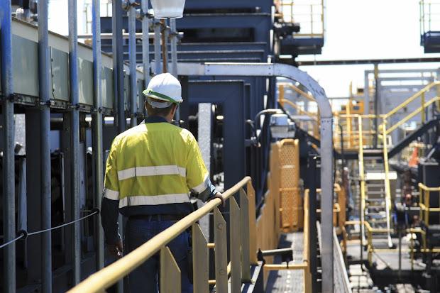 Acorn Global Mining Engineers
