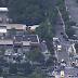 Kantor Surat Kabar Ditembaki, 5 Korban Tewas