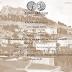 Κύκλος διαλέξεων «Εν Λαμία 2017»: Διάλεξη του καθηγητή Θωμά Γ. Χόνδρου με θέμα «Ποιοι είναι οι Έλληνες και η Συνέχεια του Ελληνισμού»