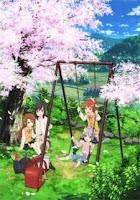 Non Non Biyori Repeat OVA 1 sub español online