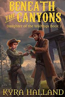 https://www.amazon.com/Beneath-Canyons-Daughter-Wildings-Book-ebook/dp/B00P6TUSM0/ref=la_B00BG2R6XK_1_8?s=books&ie=UTF8&qid=1477167566&sr=1-8&refinements=p_82%3AB00BG2R6XK