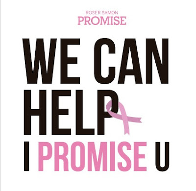 WE CAN HELP, I PROMISE U