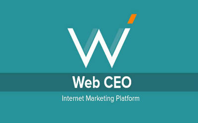 web-ceo-seo-Internet-marketing-software-400x250