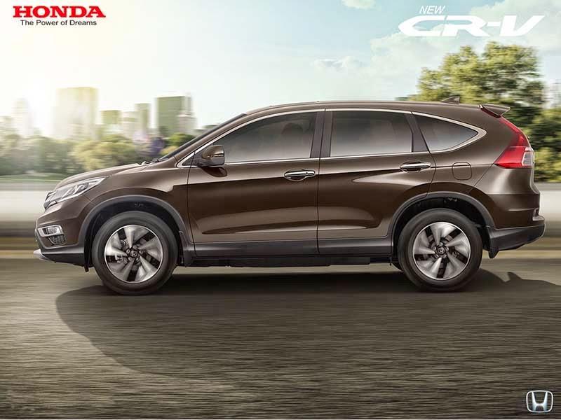 Kredit Mobil Honda Brio Kredit Mobil Baru Cicilan Mobil