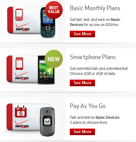 Cellpay is in no way affiliated with Verizon Wireless Prepaid® or any other entity for which a logo or name may be present. Cellpay refers to these logos and or names solely for the purpose of demonstrating the products and or services that it resells.