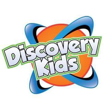 'Little Singham' Discovery Kids Tv Show Plot Wiki,Charactor,Promo,Timing