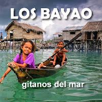 edupunto,etnia,bayao,indonesia,sociedad,etnografia,biografia,tribu