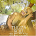 ( New Mp3)Linah Tuliza Boli (Audio Song)