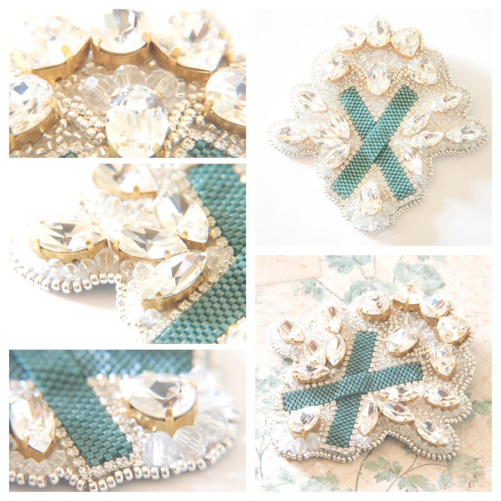 браслеты, украшения