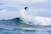 17 Kelly Slater Billabong Pipe Masters foto WSL tony heff