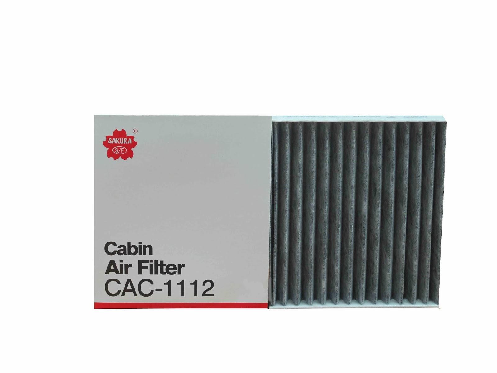 Filter Udara Grand New Avanza Spesifikasi E Cabin Air Ac Toyota Camry Vios Yaris